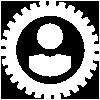 Icon_Coaching
