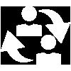 Icon_Supervision